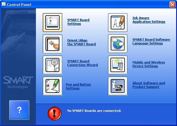 Download SMART Notebook - SMART Technologies