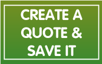 Create a Quote and Save it