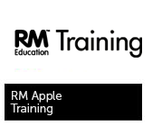 Apple Training from RM