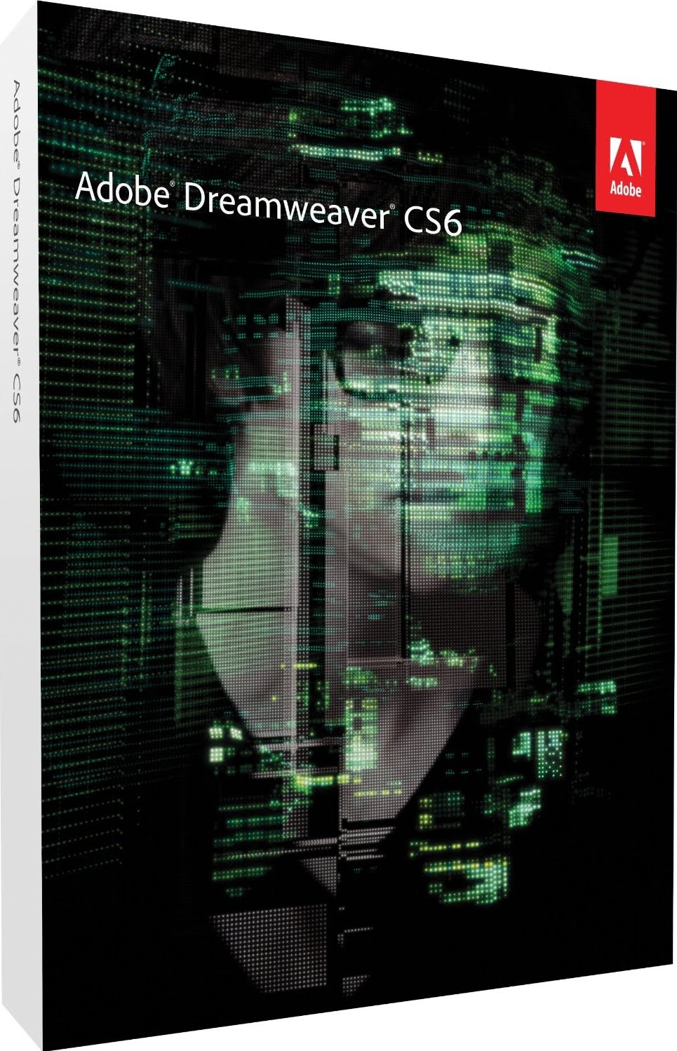Free Adobe Dreamweaver CS6 12.0 Full Version Serial crack keygen Activated mediafire Zippyshare Download http://apkdrod.blogspot.com