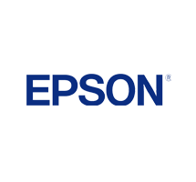 Epson Printer Consumables