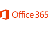Click here to find out about Office 365 services from RM.
