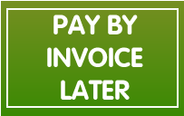 Pay by Invoice