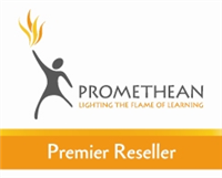 Promethean Accessories