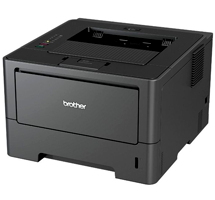 Brother-HL-5450DN Mono Laser Printer