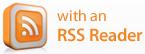 Subscribe to this RSS Feed
