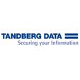 Tandberg